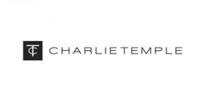 charlie-client