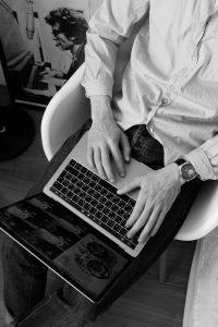 Grayspace - Het verschil tussen agile en flexibel werken
